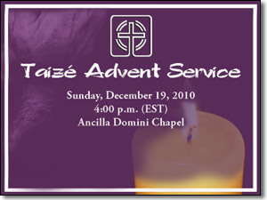 taize-advent-service