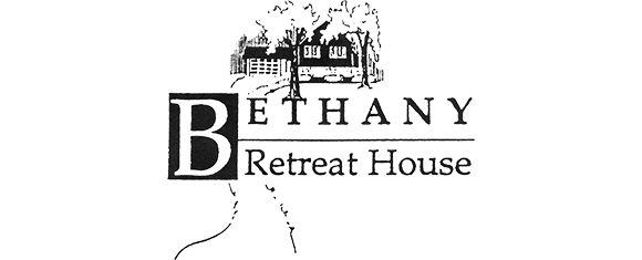Bethany Retreat House is Closing