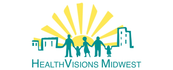 HealthVisions Midwest Announces New Executive Director