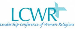LCWR Pledges to Work with Administration to Heal the Nation