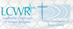 Along with LCWR, Poor Handmaids of Jesus Christ Denounce White House Immigration Principles and Policies