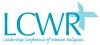 LCWR Troubled by US Withdrawal from Paris Climate Agreement