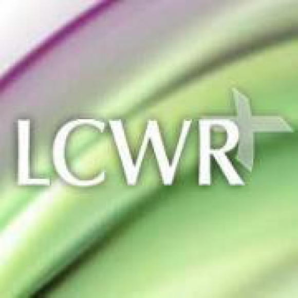 LCWR Congratulates Archbishop Wilton Gregory
