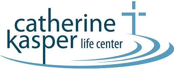 Catherine Kasper Life Center Management Agreement