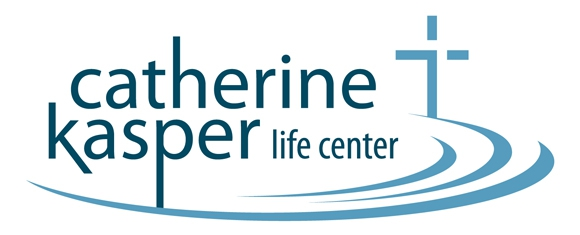 New Executive Director Named for Catherine Kasper Life Center
