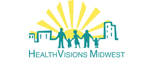 HealthVisions Midwest Community Health Worker Certification Curriculum