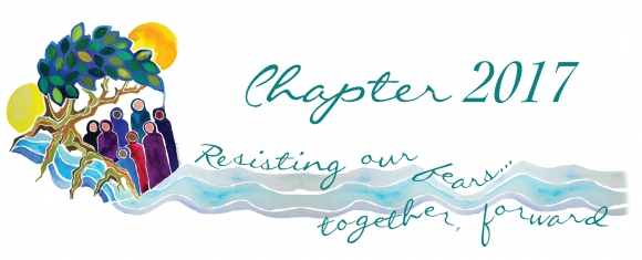 Chapter: A Renewal of Spirit