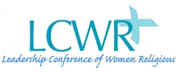 LCWR Calls for Protection of Immigrants